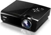 Продам проектор Vivitek D930tx