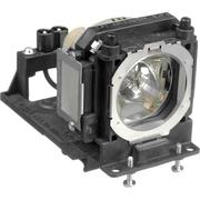 Лампы для проекционного оборудования