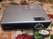 Продам проектор TOSHIBA TLP-XD3000